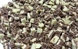 Andes Mints